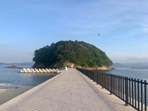 うたっこぶるめ2018 荒島 (1).jpg