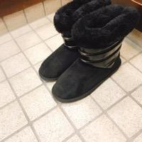 おばあちゃんのブーツ (1).jpg