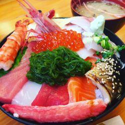 くう海丼.jpg
