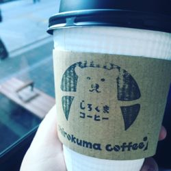 しろくまコーヒー。.jpg