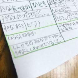 ゆいちゃんからのお手紙.jpg