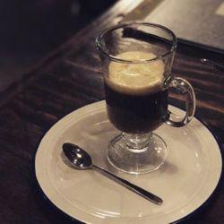 アイリッシュコーヒー.jpg