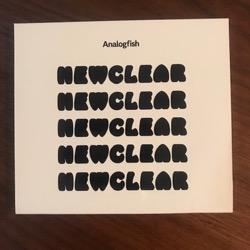 アナログフィッシュ。newclear (1).jpg