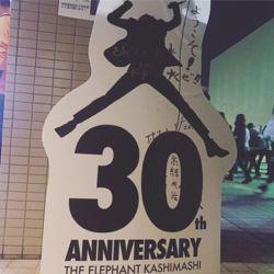 エレカシ30th.jpg