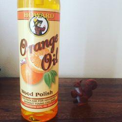オレンジオイル家具の.jpg