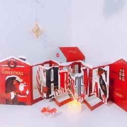 クリスマスがやってくる2019 (1).jpg