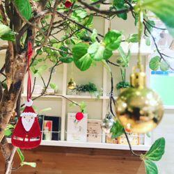 クリスマスイブ 2017ー2.jpg