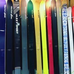 スキーカスタムフェア (1).jpg