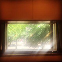 スタジオ8月の.jpg