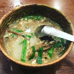テールスープ。.jpg