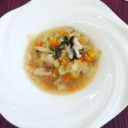 フレンチ スープ!!.jpg