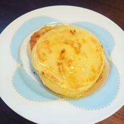 フレンチトースト パスコ.jpg