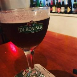 ベルギービール。いってみたい国。 (1).jpg