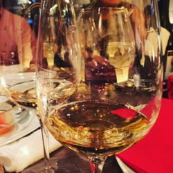 ワインの会。.jpg