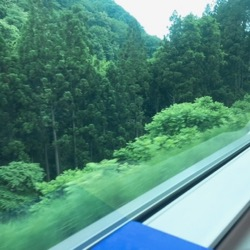 仙山線 やま。 (1).jpg