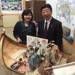 佐藤仁町長と 2017.jpg