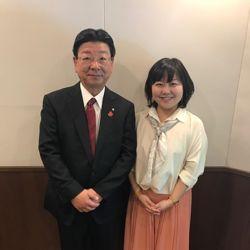 佐藤仁町長とGW生放送.jpg