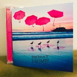 傘。ピンク。2017.jpg