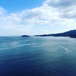 南三陸の海。.jpg