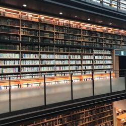 多賀城図書館へ。ちょっと.jpg