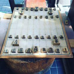 天童 将棋。.jpg