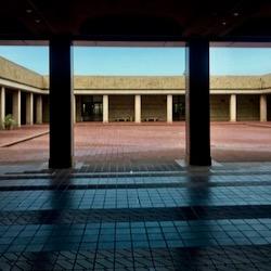 宮城県美術館。移転なんてありえない (1).jpg