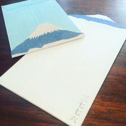 富士山 ぽち袋.jpg