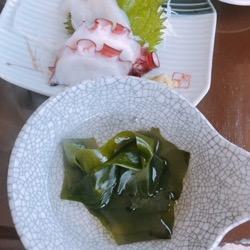 慶明丸 おもてなし1 (1).jpg