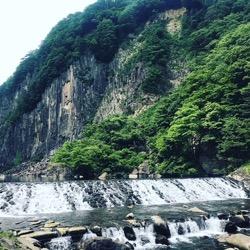 材木岩.jpg