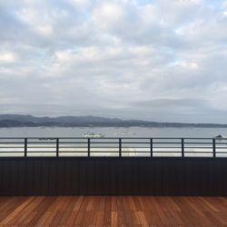 海のビジターセンターからの眺め 志津川湾.jpg