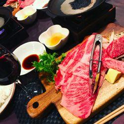 牛肉まつりー!!.jpg