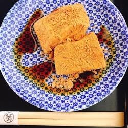 獅子落堂のわらび餅 (1).jpg