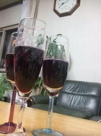 %E7%94%BB%E5%83%8F%203053-wine.jpg