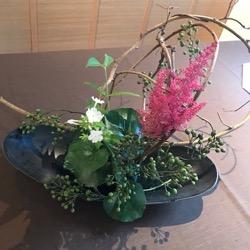秋の花 大作2 (1).jpg