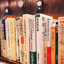 青山カフェの本。 (1).jpg