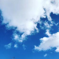 青空。お正月2018.jpg