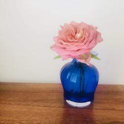 10−5花器。ぶぅちゃんありがとう (1).jpg