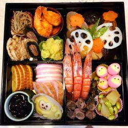 2016おせち料理.jpg