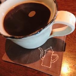 0211ロマリアコーヒー2がつ (1).jpg