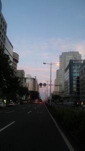 0615.jpg