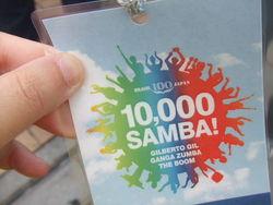 10%2C000SAMBA.jpg