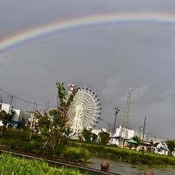 14 虹。アウトレット近く (2).jpg