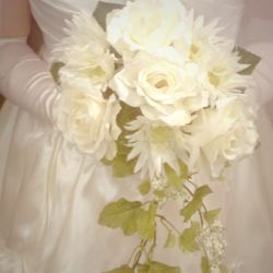 20130323wedding%20day.jpg