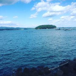20161024椿島.jpg