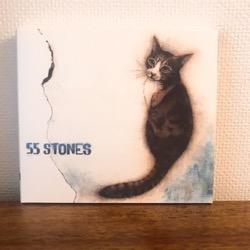 55stones (1).jpg