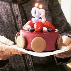 93 ケーキ。 (1).jpg