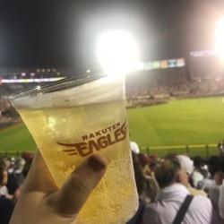 EAGLES ハイボール!! (1).jpg