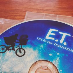 ET dvd.jpg