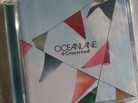 OCEANLANE.jpg