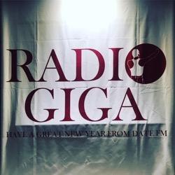 RADIO GIGA (1).jpg
